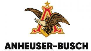 Anheuser-Busch-TEASER