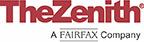 TheZenith-Insurance-Co