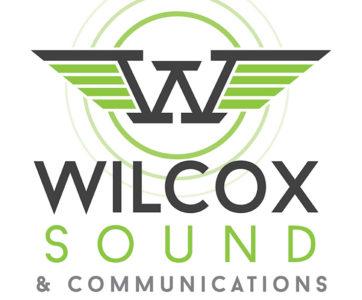 Wilcox Sound