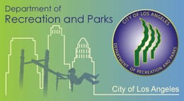 Department of Recreation and Parks