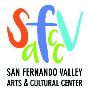 SFV Arts