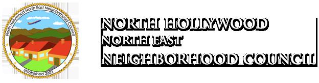 NOHO East