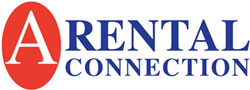 a-rental-connection-logo_cube