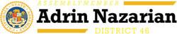 adrin-nazarian-logo_cube