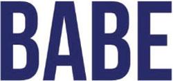 babe-logo_cube