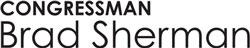 brad-sherman-logo_cube
