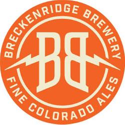 breckenridge-brewery-logo_cube
