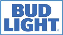 bud-light-logo_cube