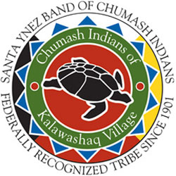 chumash-logo_cube