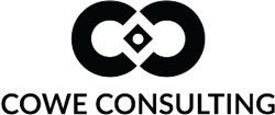 cowe-consulting-logo_cube