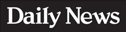 daily-news-logo_cube