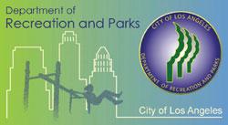 dept-rec-parks-LA-logo_cube