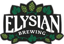 elysian-brewing-logo_cube