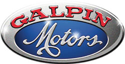 galpin-motors-logo_cube