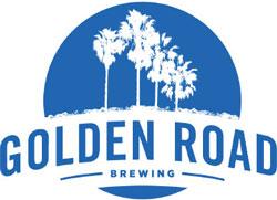golden-road-logo_cube