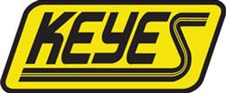 keyes-logo_cube