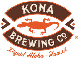 kona-brewing-logo_cube