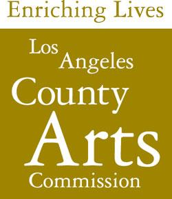 la-county-arts-logo_cube