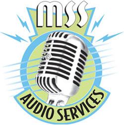mss-logo_cube