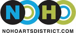 noho-arts-district-logo_cube
