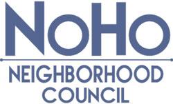 noho-neighborhood-council-logo_cube
