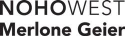 noho-west-merlone-geier-logo_cube
