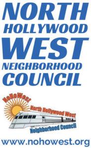 north-hollywood-west-nc-logo_cube