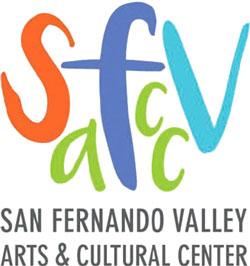 safccv-san-fernando-valley-arts-logo_cube