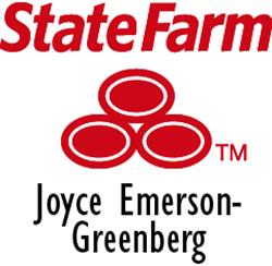 state-farm-joyce-emerson-greenbery-logo_cube