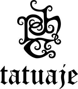 tatuaje-logo_cube