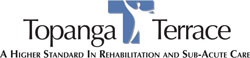 topanga-terrace-logo_cube