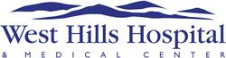 west-hills-hospital-logo_cube