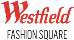 westfield-fashion-square-logo_cube
