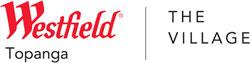 westfield-topanga-the-village-logo_cube