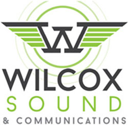 wilcox-sound-logo_cube