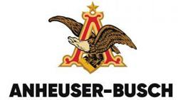 Anheuser Busch 2020 logo