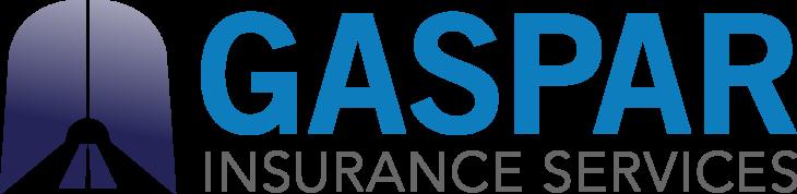 Gaspar-logo