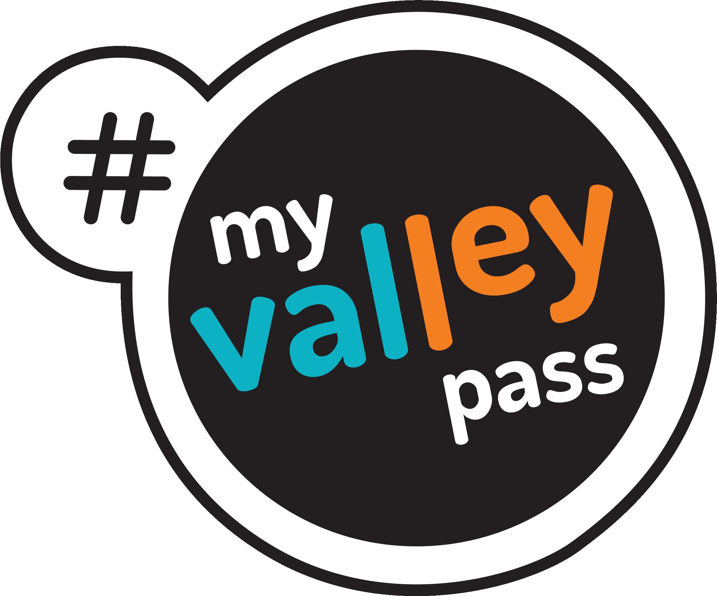 My Valley Pass Logo (1)