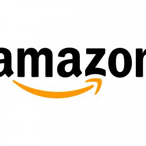 Amazon_logo-white-bg