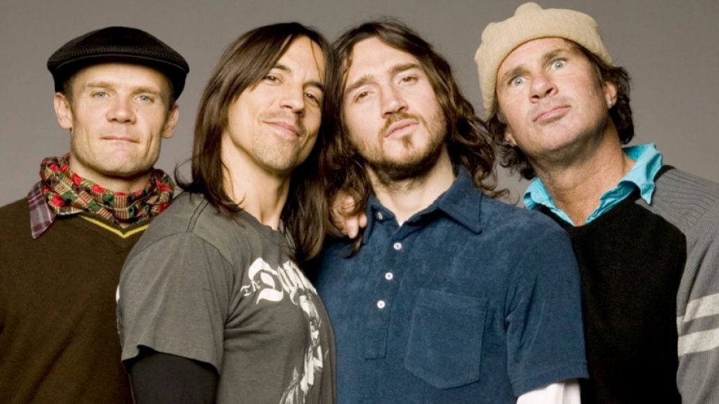 Red-Hot-Chili-Peppers-with-John-Frusciante