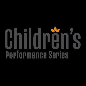Children's Performance Series logo