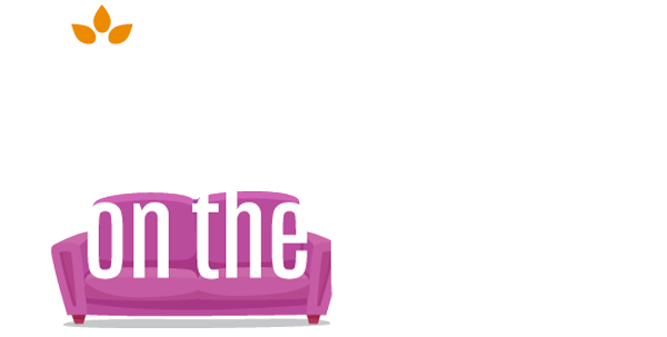 Concerts on the Couch