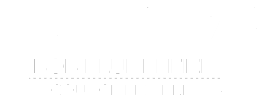 Blumenfield