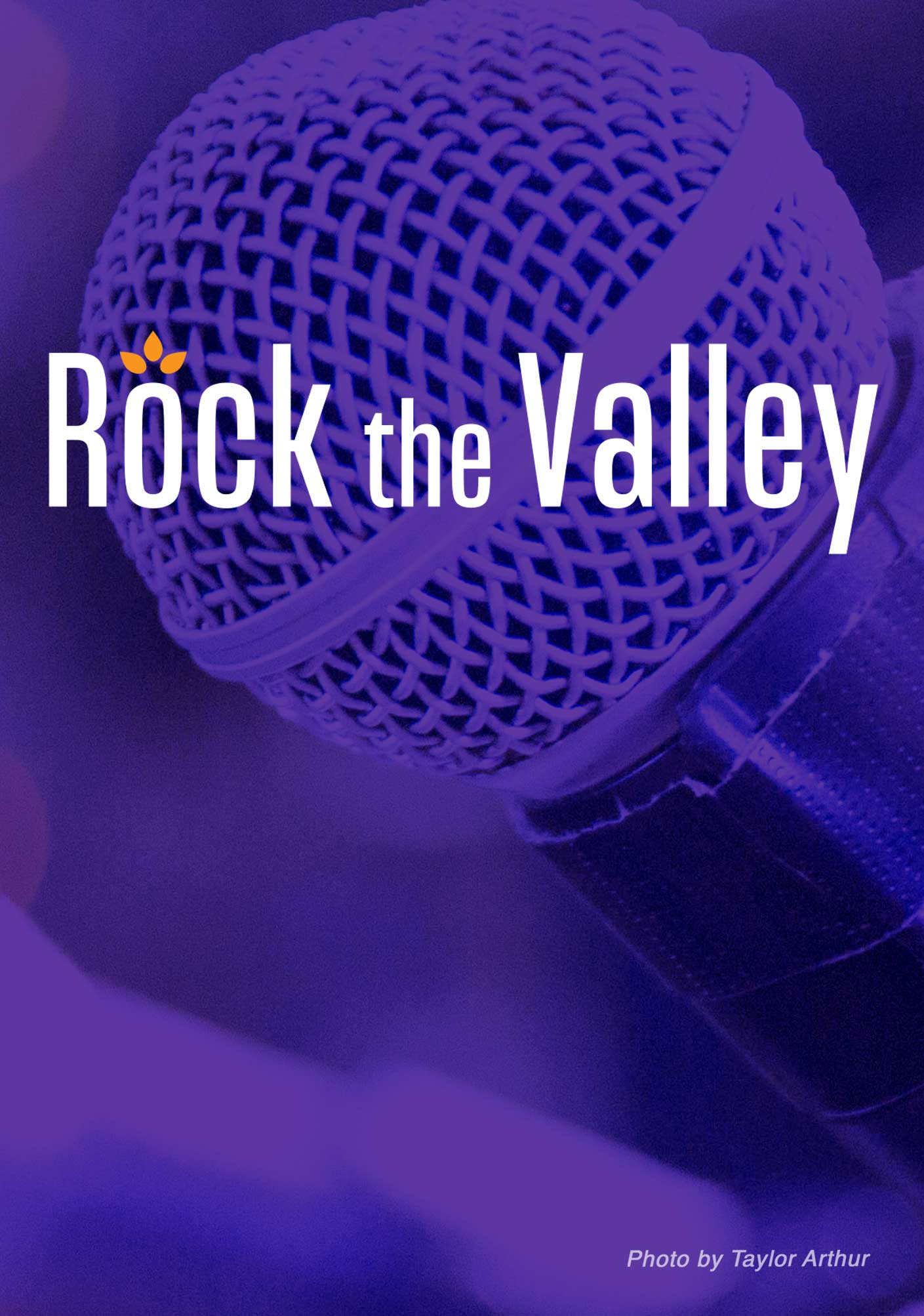 Rock the Valley 2021 tall graphic